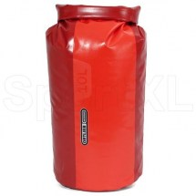 Ortlieb-bagagezak-PD-Red