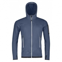 Ortovox-Fleece-LightHoody-Men-Blue