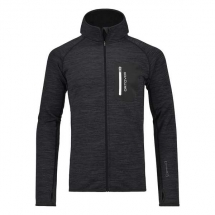 Ortovox-Fleece-MelangeHoody-Men-Black