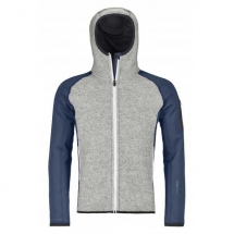 Ortovox-Fleece-Plus-Classic-KnitHoody-Men-NightBlue