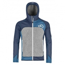 Ortovox-Fleece-PlusHoody-Men-NightBlue