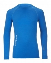 Ortovox-Men-merino-competition-long-sleeve-m-85700-blue-ocean57c5d1e10ca54_400x600