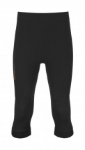 Ortovox-Men-merino-competition-short-pants-m-85750-black-raven57c5d2aecf37a_400x600