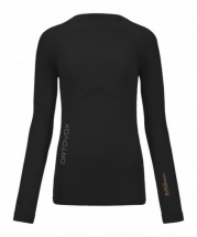 Ortovox-Women-merino-competition-long-sleeve-w-85800-black-raven57c5d37aa08ac_400x600