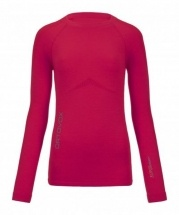 Ortovox-Women-merino-competition-long-sleeve-w-85800-very-berry57c5d36ce3b68_400x600