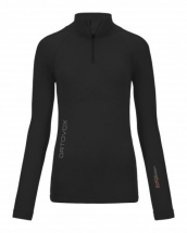 Ortovox-Women-merino-competition-long-sleeve-zip-neck-BLACK-w-85880-bl57c5d4b3d56a7_400x600
