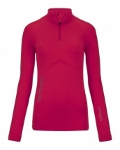 Ortovox-Women-merino-competition-long-sleeve-zip-neck-Berry-w-85880-ve57c5d4a4c31ee_400x600
