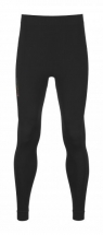 Ortovox-men-merino-competition-long-pants-m-85740-black-raven57c5d27814728_400x600