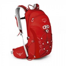 Osprey Talon 11_Red