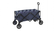 Outwell-Transporter-blauw-159305