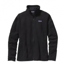 Patagonia-Better-Sweater-Jacket-Wm-Black-25542_BLK