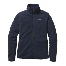 Patagonia-Better-Sweater-Jacket-Wm-Navy-25542_CNY