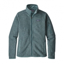 Patagonia-Better-Sweater-Jacket-Wm-Shadow-Blue-25542_SDAB