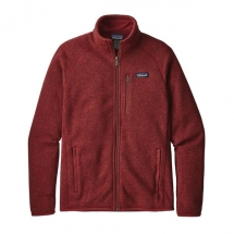 Patagonia-Better-Sweater-Men-OxidRed-25527_OXDR