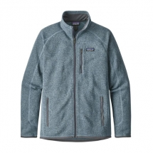 Patagonia-Better-Sweater-Men-ShadowBlue-25527_SDAB