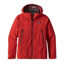 Patagonia-CloudRidge-Jacket-Men-Red-83675_FRE