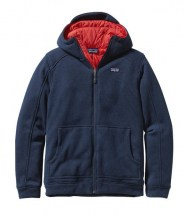 Patagonia-Insulated Better Sweater Hoody-Men-25820_CNY__200