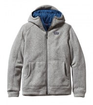 Patagonia-Insulated Better Sweater Hoody-Men-25820_STH__200
