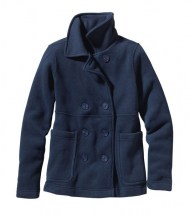Patagonia-W-Better Sweater Peacoat-25860_CNY__200