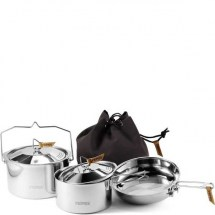 Primus-Campfire-Cookset-Small9