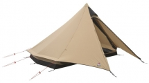 Robens Fairbanks - Outback Tent