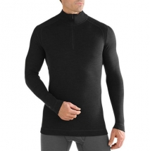 Smart-men-midzip-black