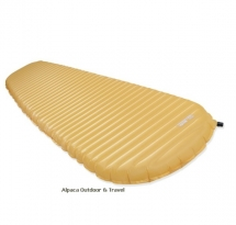 ThermARest- NeoAir-XLite_Yellow_Angle_PR