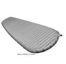 ThermARest-NeoAir-XTherm_Grey_Angle_PR