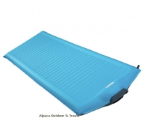 ThermARest-NeoAirCamper-SV_Angle_PR