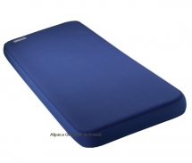 ThermARest_MondoKing3D_Angle_PR