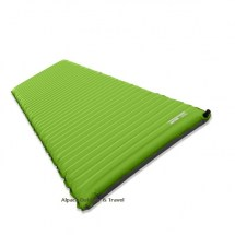 Thermarest_NeoAir All Season_Angle_06412