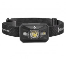 Black Diamond Storm Hoofdlamp