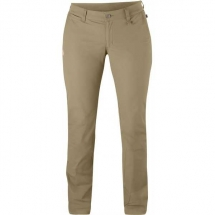 fjallraven-abisko-stretch-trouser-sand-women-f89812-220_0
