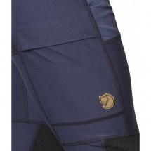 fjallraven-abisko-trekking-tight-grey-women-detail-f81506-030_02