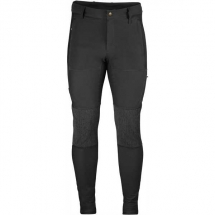 fjallraven-abisko-trekking-tight-grey-women-f81506-030_0