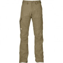 fjallraven-karlprotrousers-sand-f82511-220_09