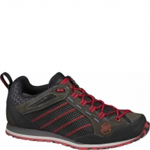 hanwag-m-makraurban-grey-red-h5940-80