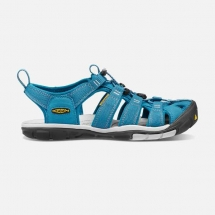 keen-clearwater-lady-Celestialblue-1012538_p_pdp