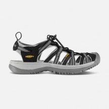 keen-whisper-lady-black-1008448_p_pdp