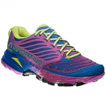 lasportiva-women-akasha-blue-purp-26z_771_big