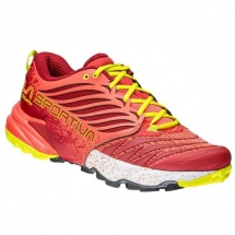 lasportiva-women-akasha-red-26z_517_big