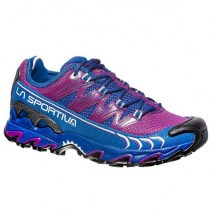 lasportiva-women-ultraraptor-blue-purp-16v_846_big