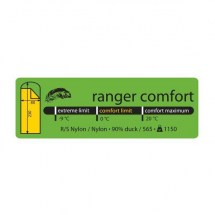 lowland-ranger-comfort-label-8718627780381_1_preview