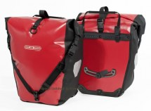 ortlieb-backroller-classic-red