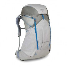 Lighweight Backpacking Osprey Levity