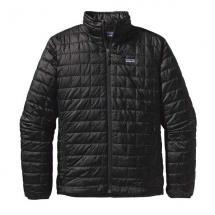 patagonia-ms-nano-puff-jacket-black-84212_blk