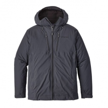 Patagonia Jacket Nano Stretch
