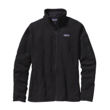 patagonia-wms-better-sweater-black-25542_blk