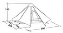 robens-fairbanks---outback-tent-detail-1