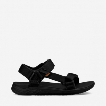 teva-m-terra-float-black-1091349-blk_1
